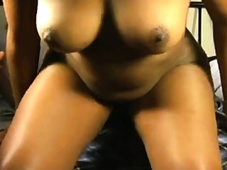 hood chick creampied
