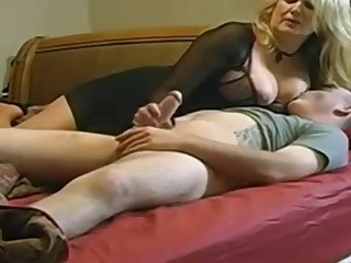 Expert, chubby light-haired is council enjoy with her married buddy, involving front be proper of a hidden camera